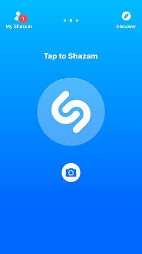 แจ้งเตือน-รูปที่1-shazam