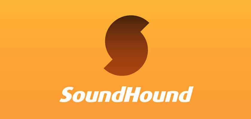 แอพค้นหาเพลง-soundhound